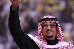 اجتماع شرفي في النصر .. مخالصة الرباعي .. وعمر هوساوي يستمر مع الأصفر