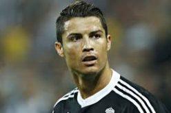ريال مدريد بطلاً للدوري الأسباني للمرة 33 في تاريخه