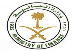 """كأحد أهداف رؤية المملكة 2030  .. """"المالية"""" تُطلق بوابة رقمية خاصة بأوامر الدفع للجهات الحكومية"""