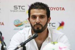 البياوي:الأهلي هزمنا بالخبرة وسنلعب للفوز أمام الخليج لتحقيق المركز الخامس