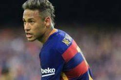 خلاف مساعد المدرب قد يدفع نيمار للرحيل عن برشلونة