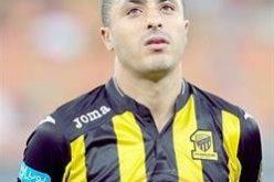 العكايشي يرد على مرتضى منصور: لا أتشرف باللعب لناد أنت رئيسه