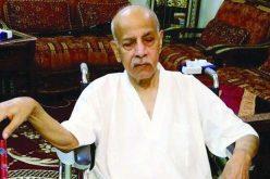 رئيس الهلال يساهم في سداد ديون المعلق الرياضي محمد رمضان