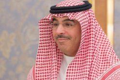 وزير الثقافة والإعلام : أكثر من 500 إعلامي من جميع أنحاء العالم لتغطية القمم الثلاث في الرياض