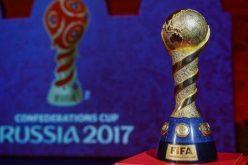 مدرب ألمانيا يحبذ إلغاء كأس القارات