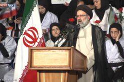 المرشح الخاسر بانتخابات رئاسة إيران: تم تزويرها