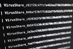 الشرطة الفرنسية: أكثر من 75 ألف كمبيوتر في العالم أصيب «بفيروس الفدية»