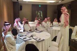 3 برامج لتدريب المواطنين على العمل في الإرشاد السياحي