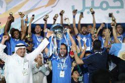 ياسر القحطاني: مازلت قادر على العطاء ولن اعتزل