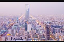 مرور الرياض: الحركة المرورية ستكون سلسة السبت و الأحد باستثناء بعض الأوقات