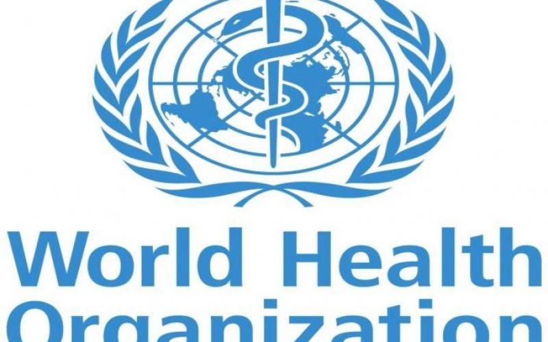 منظمة الصحة العالمية تبحث في الرياض القضاء على الكوليرا باليمن