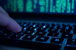 هجوم الكتروني يغلق مواقع إخبارية فرنسية