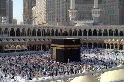 أمير مكة يوجه بإخلاء صحن المطاف من المصلين بداية من اليوم وحتى نهاية رمضان