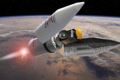 «سوء فهم» لظروف الهبوط في المريخ يتسبب بتحطم «شياباريلي»