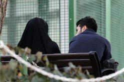 الطلاق ممنوع في رمضان
