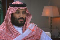 محمد بن سلمان: سيتم توزيع آلاف الوحدات السكنية المجانية قريبًا