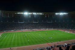 """""""فيفا"""" يرفع الحظر عن المباريات الدولية في أربيل والبصرة وكربلاء"""