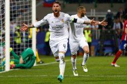 ريال مدريد لتكريس عقدته القارية.. والأتلتيكو للثأر