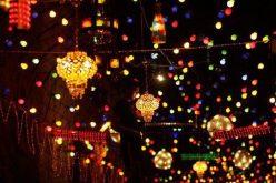 الزعاق: غرة رمضان السبت والعيد الأحد