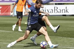 """سلتا فيغو .. بوابة ريال مدريد لـ """"الليجا"""""""