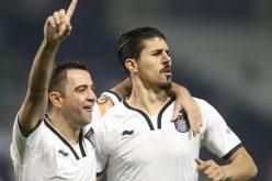 السد يواجه الريان بنهائي كأس أمير قطر