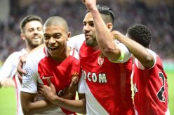 موناكو بطلا للدوري الفرنسي لأول مرة منذ 17 عاما