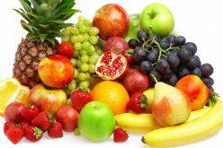 دراسة أمريكية : الأغذية الغنية بالألياف تحمي من التهاب المفاصل