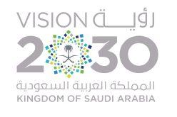 صندوق النقد الدولي يشيد برؤية السعودية 2030