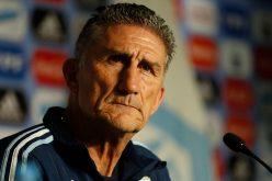 الأرجنتيني باوزا مدرباً لمنتخب الإمارات حتى 2019