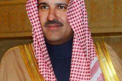 أمير المدينة المنورة يُهنئ الأمير محمد بن سلمان بولاية العهد