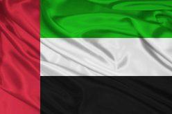 الإمارات.. السجن وغرامة 500 ألف درهم لمن يتعاطف مع قطر