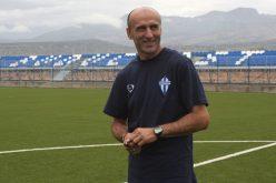 الصربي جيسيك مدرباً للاتفاق في دوري جميل