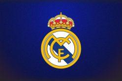 ريال مدريد يخطط للصفقة الاضخم