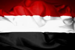 اليمن يعلن قطع العلاقات الدبلوماسية مع قطر
