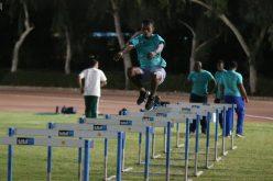ألعاب القوى السعودية تستعد لبطولتي آسيا والعرب في الرياض وألمانيا