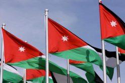 الأردن يخفض التمثيل الدبلوماسي في قطر