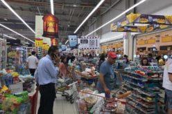 قطر.. تكدس في المتاجر بعد قطع العلاقات وغلق الحدود