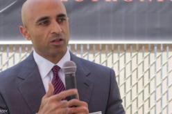 سفير الإمارات لدى واشنطن: على قطر أن تراجع سياستها الإقليمية