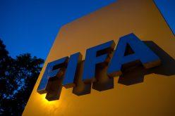 """""""فيفا"""" يفتح باب الترشح لاستضافة مونديالي تحت 19 و20 عامًا"""
