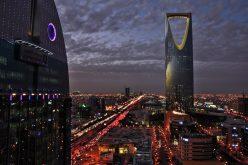 الرياض تحتضن 12 مهرجاناً سياحياً في موسم الصيف