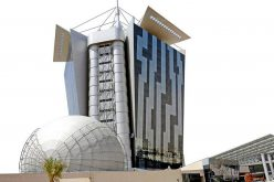 زيادة أبراج وسعات شبكة الجيل الرابع في المسجد الحرام والمسجد النبوي في رمضان