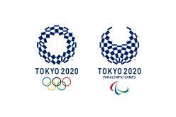 الأولمبية الدولية تعتمد 15 مسابقة جديدة في أولمبياد طوكيو 2020