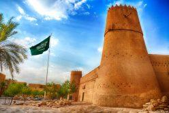 """"""" هيئة تطوير الرياض"""" تكمل استعداداتها لانطلاقة فعاليات الاحتفال الرسمي بعيد الفطر المبارك"""