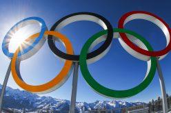الأولمبياد بلا ماكدونالدز