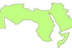 """فضل الله لـ """"العربية"""": لا تفويض لقطر للتفاوض نيابة عن الدول العربية"""