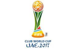 الكشف عن «تعويذة» مونديال الأندية «أبوظبي 2017» غداً