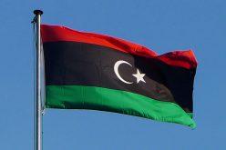ليبيا تقطع علاقاتها مع قطر