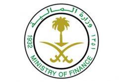 المالية : إعادة البدلات والمكافآت والمزايا المالية بأثر رجعي يمكن استيعابه من بنود الميزانية