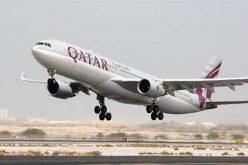 السعودية والإمارات والبحرين تجدد التزامها بحظر «طيران قطر»