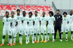 الأخضر الأولمبي يستعد لتصفيات آسيا بمعسكر في الرياض